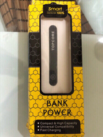 Used Power banks different models  in Dubai, UAE
