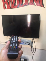 Used Samsung led 43 inch not smart    in Dubai, UAE