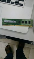 Used 4 Gb RAM DDR3 Samsung 10600U in Dubai, UAE