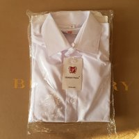 Used New cotton shirt for 5-6 yrs old in Dubai, UAE