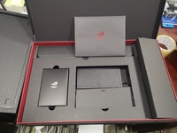 Used Gaming Laptop in Dubai, UAE