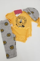 Used Brand new baby boy clothing set in Dubai, UAE