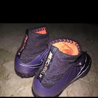 Used Nike Mercurial Orginal Used Slight in Dubai, UAE