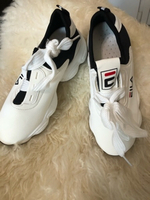 Used Sport shoes size 37 in Dubai, UAE