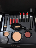 Used Makeup suit in Dubai, UAE