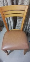 Used Wood setting Chair in Dubai, UAE