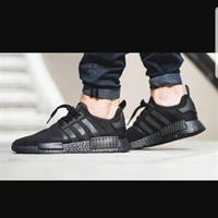 Used Adiddas nmd Any Size With Box in Dubai, UAE