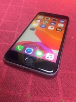 Used Iphone 6s 64gb UAE virison in Dubai, UAE