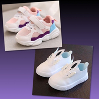 Used Girls Sneakers/ size 28 in Dubai, UAE