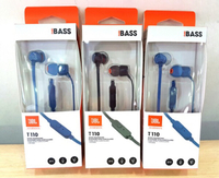 Used JBL T110 HEADPHONES  in Dubai, UAE
