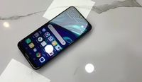 Used Huawei y6 prime 2019 in Dubai, UAE