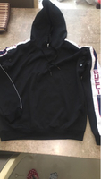 Used Master copy brand new Gucci Hoodie  in Dubai, UAE