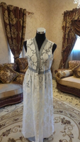 Used Women's dress in Dubai, UAE