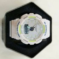 Used GSHOCK OEM JAPAN - MED in Dubai, UAE