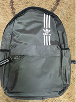 Used New Adidas gray  in Dubai, UAE