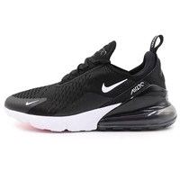 Used NIKE AIRMAX 2017 FOR MEN 40 to 45 size  in Dubai, UAE
