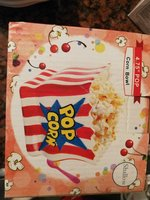 Used Cute popcorn plate in Dubai, UAE
