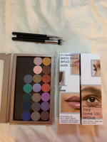 Used 2 new mac kits + free makeup in Dubai, UAE