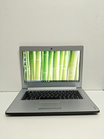 Used Lenovo ideapad 310 - 14ikb in Dubai, UAE