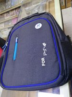 Used Carry bag for ps4 in Dubai, UAE