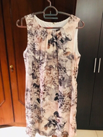 Used Short dress from H&M, size 40  in Dubai, UAE