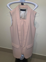 Used Zara set in Dubai, UAE