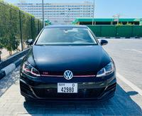 Used VW GOLF in Dubai, UAE