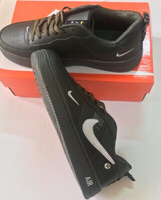 Used New Nike Air size 42 made in vietnam  in Dubai, UAE