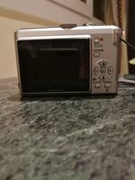 Used Panasonic Camera in Dubai, UAE