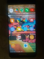 Used Samsung Galaxy A5100 With charger in Dubai, UAE