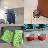 Used Bundle offer household in Dubai, UAE