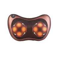Used CAR AND HOME Massage pillow in Dubai, UAE