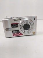 Used Panasonic dmc-fx10 * dead * in Dubai, UAE