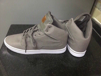 Used Spanning high cut shoes size 42 new in Dubai, UAE