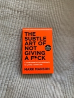 Used Bestselling book in Dubai, UAE