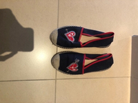 Used Original tommy hilfiger ballerinas 39 in Dubai, UAE