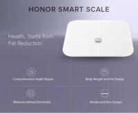 Used Huawei Honor Smart Scale in Dubai, UAE