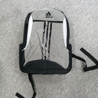 Used New adidas bagpack 1 pc  in Dubai, UAE