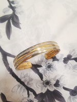 Used Rebecca Bangle in Dubai, UAE