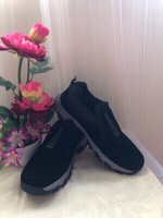 Used NEW Men's Shoes Size 45 in Dubai, UAE