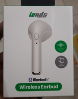 Used Good Quality Wireless Earphone in Dubai, UAE