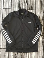 Used Adidas Large jacket for women in Dubai, UAE