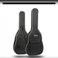 Used New high quality guitar case bag in Dubai, UAE