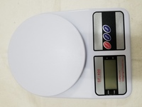 Used Electronic kitchen scale in Dubai, UAE