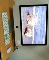 Used Apple imac in Dubai, UAE