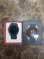 Used X10 smart watch new model in Dubai, UAE