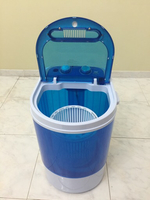 Used Mini washing machine  in Dubai, UAE
