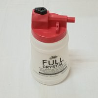 Used Glass Cleaning Spray Bottle in Dubai, UAE