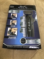 Used Mens shaver brand new.,.. in Dubai, UAE