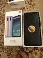Used Xiaomi mi a2 lite in Dubai, UAE